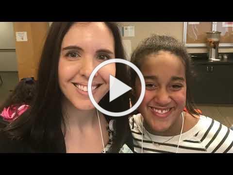 Atrium Health Cabarrus -Beyond School Walls Program