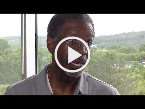 United Way of Chester County Interview - Timmy Nelson