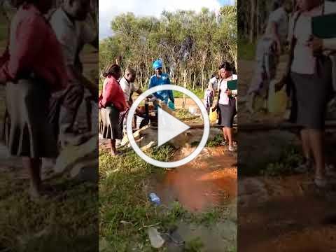 Kenyan Well VIDEO 2019 12 19 07 42 20