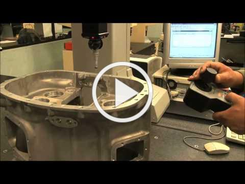 An Inside Look at TREMEC