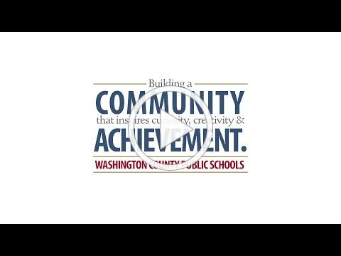 A Message from our Superintendent   October 1, 2020