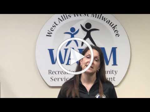 Shelly Strasser WAWM RCS