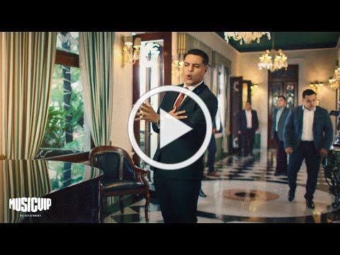 Grupo Firme - Hasta Que Un Día - (VIDEO OFICIAL)