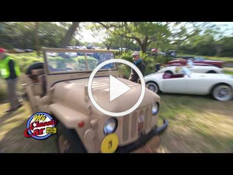 Cars on Kiawah PREVIEW | S23E01