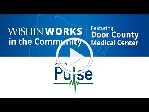 WISHIN Works in the Community