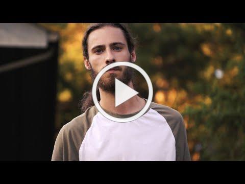 Mitchel Evan - Bandaid (Official Music Video)