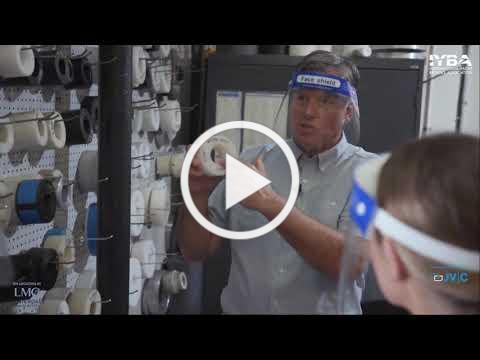 2020 Yacht Engineering Week - Day 3: July 29, 2020