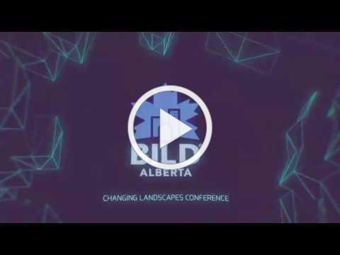CLC speakers & sponsors