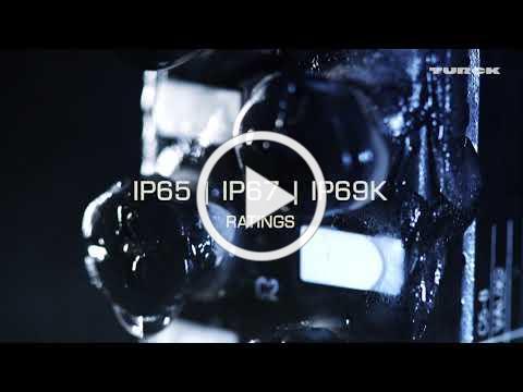 TBEN-S-RFID