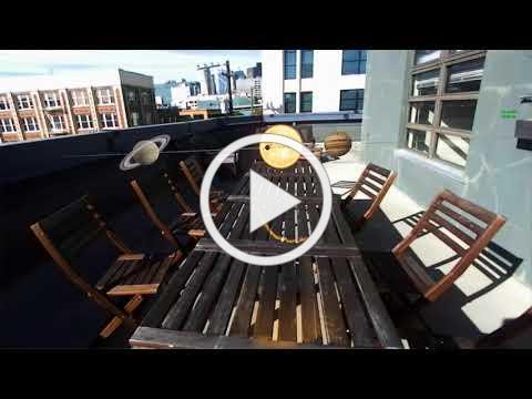 ZED Mini AR Camera Demo - Rift, Vive