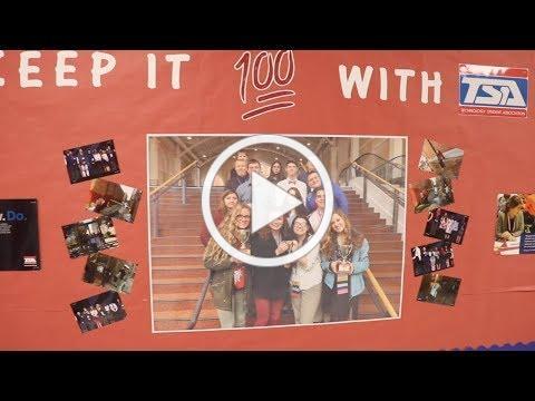 DCTV Presents - DCHS CTAE Course Options 2019