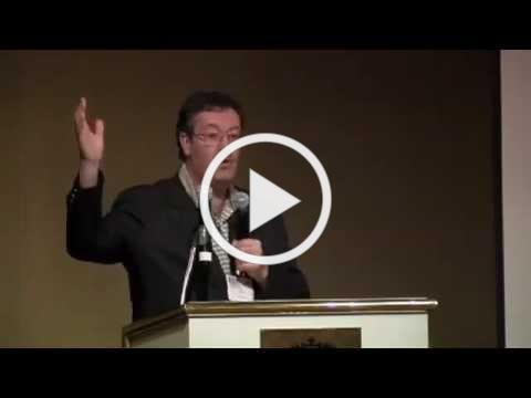 Jeffrey Babener: Company and Distributor Training on the MLM Industry